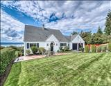 Primary Listing Image for MLS#: 1520238