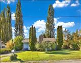 Primary Listing Image for MLS#: 1529738