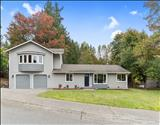 Primary Listing Image for MLS#: 1531238