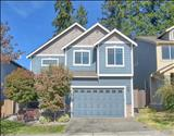 Primary Listing Image for MLS#: 1532038