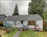 Primary Listing Image for MLS#: 1548138