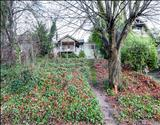Primary Listing Image for MLS#: 1552938