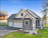 Primary Listing Image for MLS#: 1555238