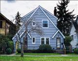 Primary Listing Image for MLS#: 1555738