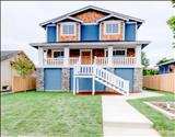 Primary Listing Image for MLS#: 802838