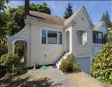 Primary Listing Image for MLS#: 838938