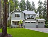 Primary Listing Image for MLS#: 842338