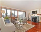 Primary Listing Image for MLS#: 885638