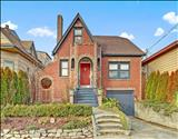 Primary Listing Image for MLS#: 891138