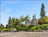 Primary Listing Image for MLS#: 946938