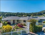 Primary Listing Image for MLS#: 964638