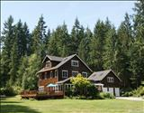 Primary Listing Image for MLS#: 971238