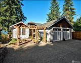 Primary Listing Image for MLS#: 1005139