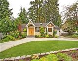 Primary Listing Image for MLS#: 1006039