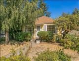 Primary Listing Image for MLS#: 1018039