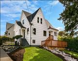 Primary Listing Image for MLS#: 1035739
