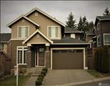 Primary Listing Image for MLS#: