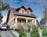 Primary Listing Image for MLS#: 1070939