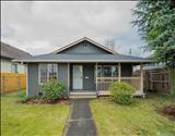 Primary Listing Image for MLS#: 1071039