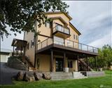 Primary Listing Image for MLS#: 1079839