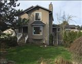 Primary Listing Image for MLS#: 1092539