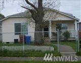 Primary Listing Image for MLS#: 1095439
