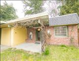 Primary Listing Image for MLS#: 1099739