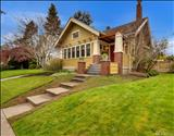 Primary Listing Image for MLS#: 1103139