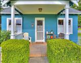 Primary Listing Image for MLS#: 1106939