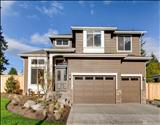 Primary Listing Image for MLS#: 1110639