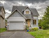 Primary Listing Image for MLS#: 1115739