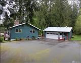 Primary Listing Image for MLS#: 1116239