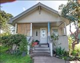 Primary Listing Image for MLS#: 1117639