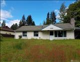 Primary Listing Image for MLS#: 1123639