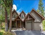 Primary Listing Image for MLS#: 1131239