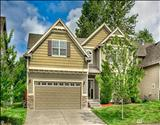 Primary Listing Image for MLS#: 1132639