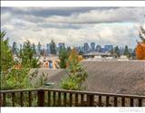 Primary Listing Image for MLS#: 1147139