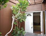 Primary Listing Image for MLS#: 1147739