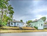 Primary Listing Image for MLS#: 1161439