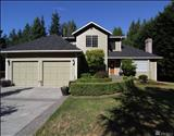 Primary Listing Image for MLS#: 1164039