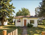 Primary Listing Image for MLS#: 1167139