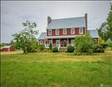 Primary Listing Image for MLS#: 1167239