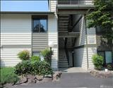 Primary Listing Image for MLS#: 1170639