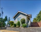Primary Listing Image for MLS#: 1173439