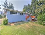 Primary Listing Image for MLS#: 1176139