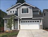 Primary Listing Image for MLS#: 1181439