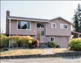 Primary Listing Image for MLS#: 1184739