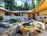 Primary Listing Image for MLS#: 1185839