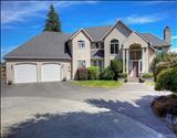 Primary Listing Image for MLS#: 1186039