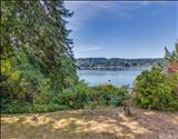 Primary Listing Image for MLS#: 1192139